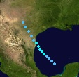 Tropical Storm Van (1995 - Track).jpg