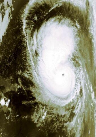 File:Bertha 9 July 1996.jpg