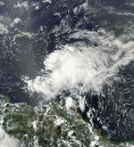 Tropical Storm Chantal 2013-07-09 1740Z.jpg