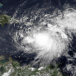 File:Tropical Storm Emily Aug 2 2011 1745Z.jpg