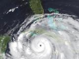 2018 Atlantic Hurricane Season (Olo72)