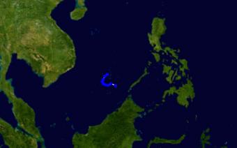2011 Pacific typhoon season