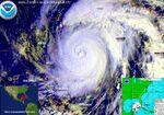 Wilma NOAA1020050745.jpg