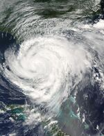 800px-Hurricane Frances 05 sept 2004 1815Z.jpg
