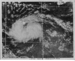 Tropical Storm Dorothy (1970).jpg