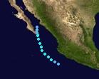 Tropical Storm Felicia (2015 - Track).jpg