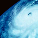 Super Cyclone.png