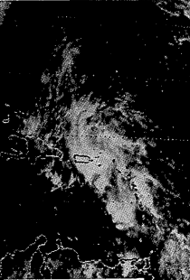 File:October 1985 PR sat image.png