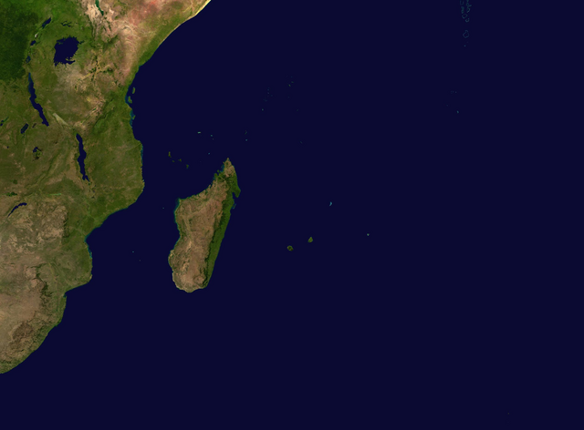 File:Southwest Indian Blue Marble.png
