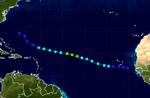 Hurricane Erika (1991).PNG