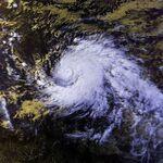 Hurricane Gilma 25 july 1994 0047Z.jpg