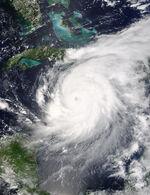 Hurricane Ivan 11 sept 2004 1610Z.jpg