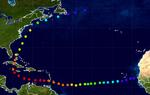 Hurricane Juan (1979).PNG