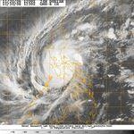 Typhoon 24W (Durian) 2006-11-30 12-30.jpg