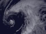 2013 Minecraft hurricane season (HurricaneOdile)