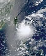2001 Tropical Storm Trami.jpeg