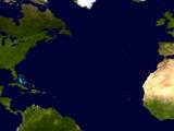 2020 Atlantic Hurricane Season (AR347)