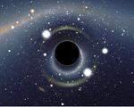 Black Hole Wiki 01