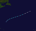 Irma 2023 Track MG.png