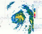 Alberto (1994) Radar.jpg