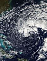 Subtropical Storm Sean.A2011311.1800.250m.jpg