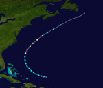 Debby 2018 track (Cooper).png