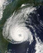 Hurricane Ophelia 14 sept 2005 1605Z.jpg