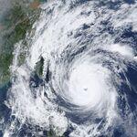 Typhoon Nock-ten 2004.jpg