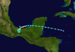 Hurricane Fay (2020-CobraStrike) Track.png