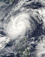 Super Typhoon Cimaron 29 oct 2006 0500Z.jpg