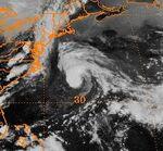 Tropical Storm Barry (1995).JPG