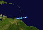 Tropical Storm Vince Crop.png