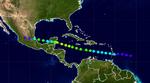 Hurricane Filomena (1994).PNG