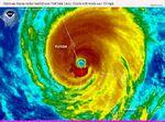 Hurricane Jeanne (2004) - Landfall.JPG