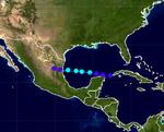 Tropical Storm Joan (1994).PNG