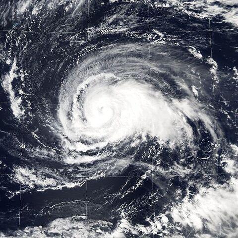 File:Hurricane Kyle 26 sept 2002 1710Z.jpg