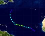 Hurricane Isaac (1994).PNG
