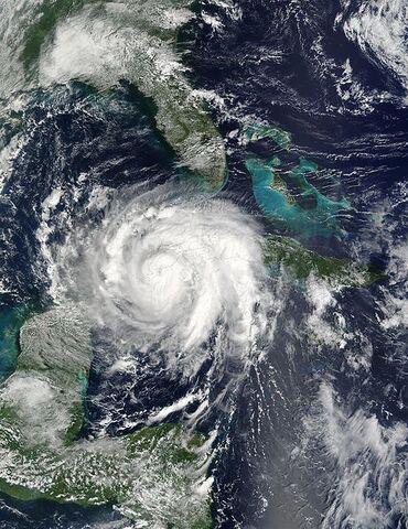 File:Hurricane Lili 01 oct 2002 1605Z.jpg