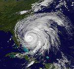 File:Hurricane irene 082611 0202 UTC.jpg