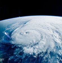 800px-Hurricane Elena STS-51-I 1985-09-01
