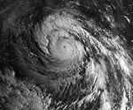 Hurricane Linda 12 sept 1997.jpg
