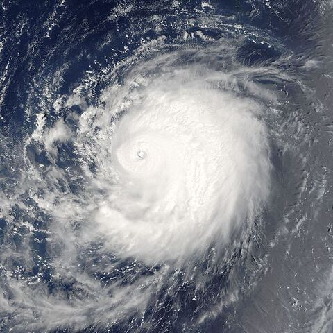 File:Typhoon Mawar 2005.jpg
