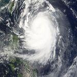 Typhoon Shanshan 14 sept 2006 0225Z.jpg