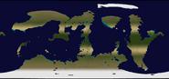 EarthsTwin