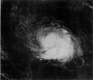 File:Hurricane Bonnie (1986).JPG