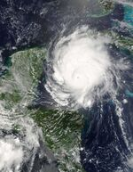 Hurricane Emily Before Landfall.jpg