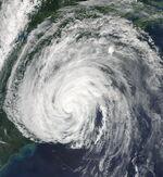 800px-Hurricane Earl 2010-09-03 1750Z.jpg