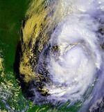 Hurricane Opal 03 oct 1995 2012Z.jpg