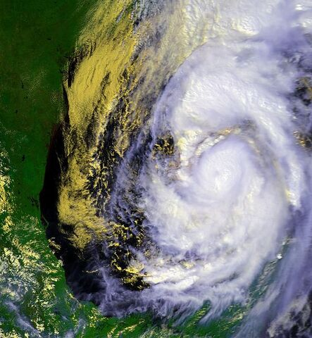 File:Hurricane Opal 03 oct 1995 2012Z.jpg