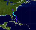 Tropical Storm Brenda (1994).PNG